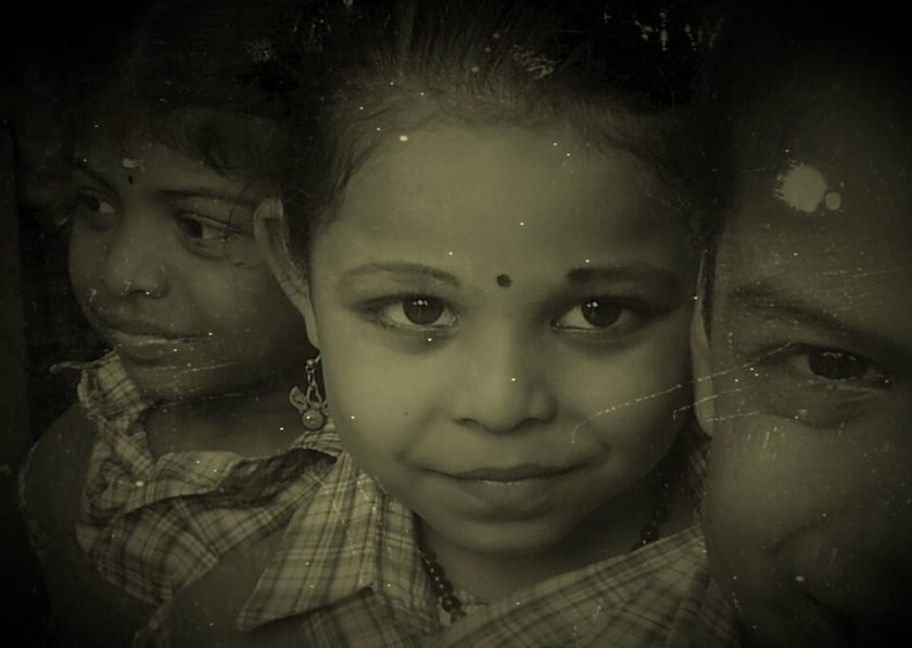 cropped-visages-indiens.jpg