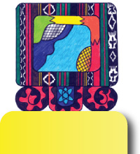 mayab logo