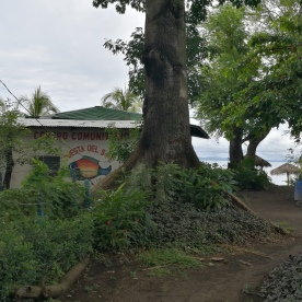 Communauté Costa del Sol