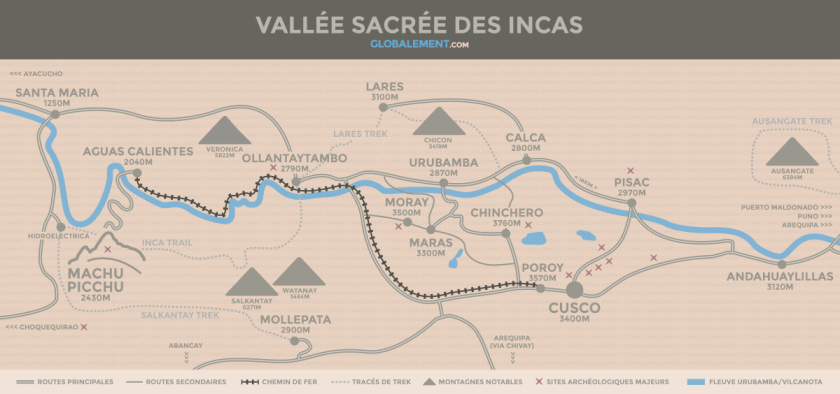 carte-vallee-sacree2.png