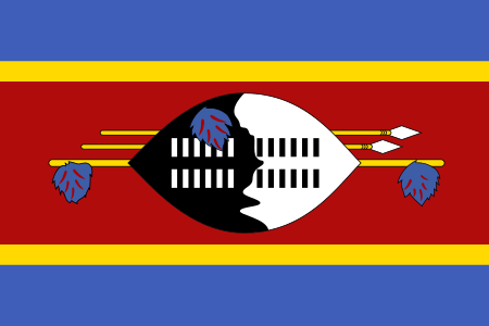 450px-Flag_of_Swaziland.svg.png